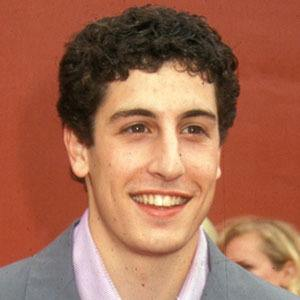 Jason Biggs 10 of 10