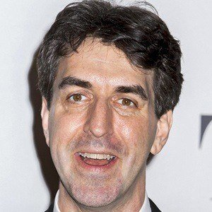Jason Robert Brown 4 of 4