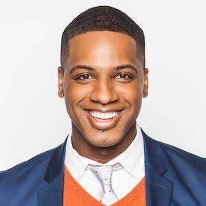 Jason J Carter 2 of 5