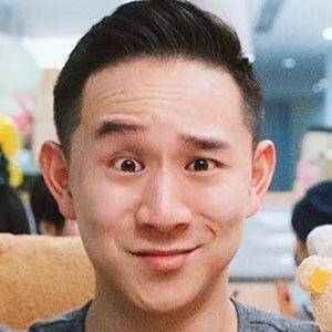 Jason Chen 2 of 6