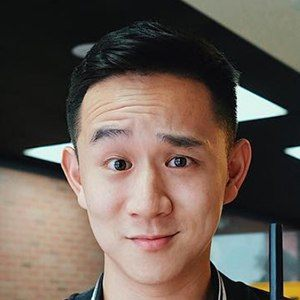 Jason Chen 3 of 6