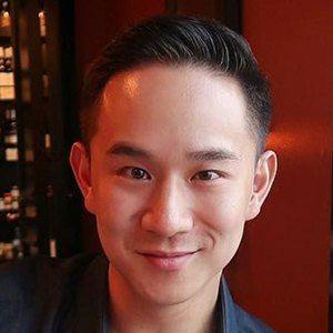Jason Chen 4 of 6