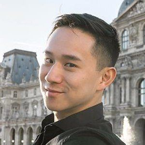 Jason Chen 6 of 6