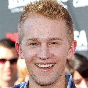 Jason Dolley 2 of 10