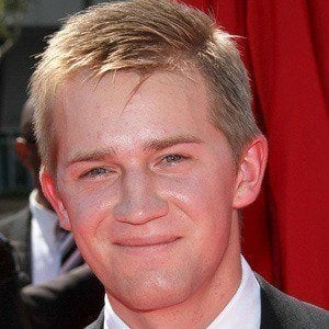 Jason Dolley 3 of 10