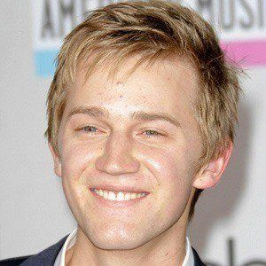 Jason Dolley 5 of 9