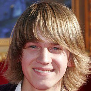 Jason Dolley 6 of 9