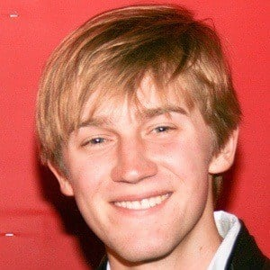 Jason Dolley 7 of 9