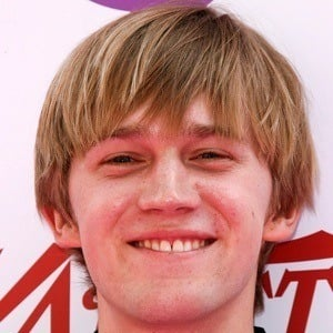 Jason Dolley 8 of 9