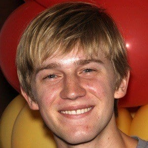 Jason Dolley 9 of 9