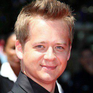 Jason Earles 3 of 8