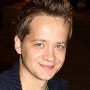 Jason Earles 4 of 8