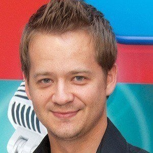 Jason Earles 5 of 8