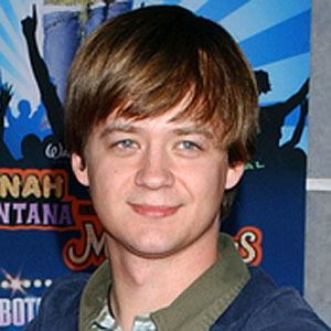 Jason Earles 6 of 8