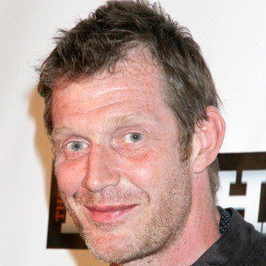 Jason Flemyng (born 1966) nude (64 images) Fappening, YouTube, swimsuit