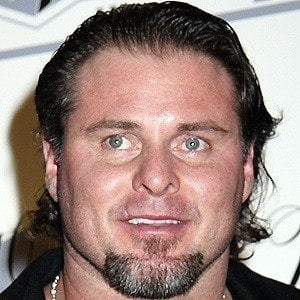 Jason Giambi 2 of 4