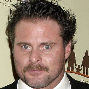 Jason Giambi 3 of 4