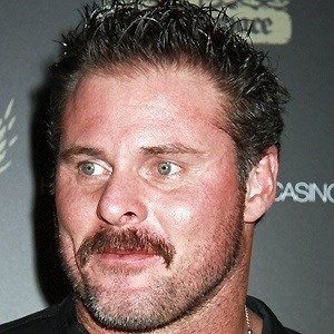 Jason Giambi 4 of 4