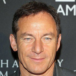 Jason Isaacs 2 of 10