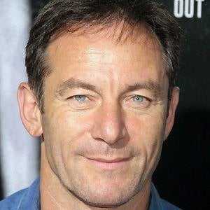 Jason Isaacs 3 of 10