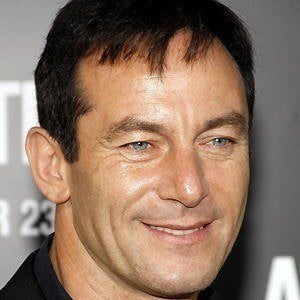 Jason Isaacs 4 of 10