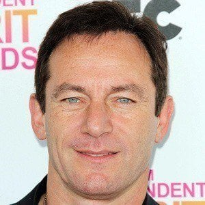 Jason Isaacs 5 of 10