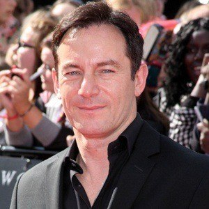 Jason Isaacs 6 of 10