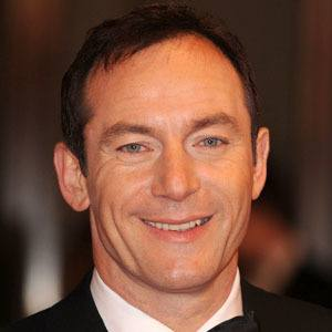 Jason Isaacs 8 of 10