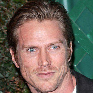 Jason Lewis 4 of 5