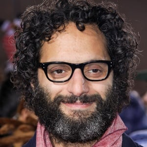 Jason Mantzoukas 3 of 3