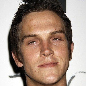 Jason Mewes 2 of 5