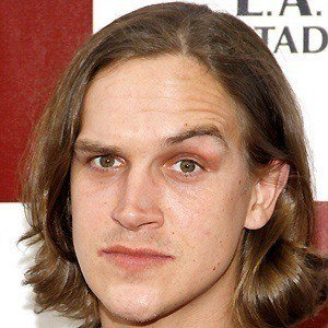 Jason Mewes 3 of 5