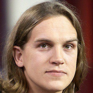 Jason Mewes 4 of 5