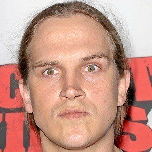 Jason Mewes 5 of 5