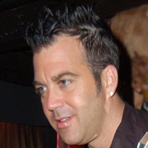 Jason Miller 5 of 6