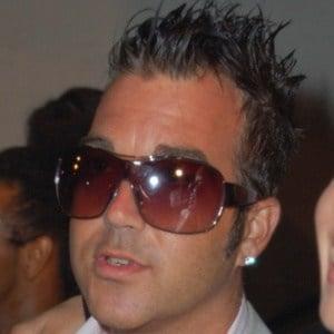Jason Miller 6 of 6