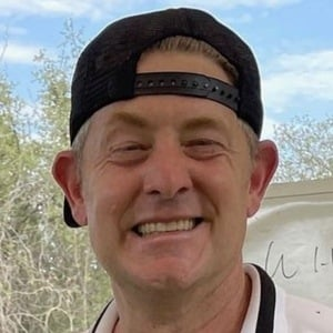 Jason Nash 2 of 10