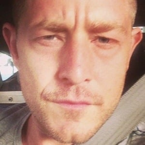 Jason Nash 4 of 10
