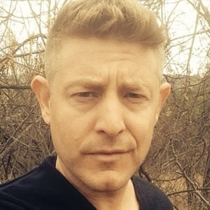 Jason Nash 5 of 10