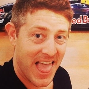 jason nash movie