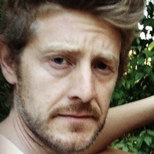Jason Nash 8 of 10