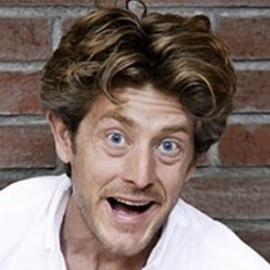 Jason Nash 9 of 10