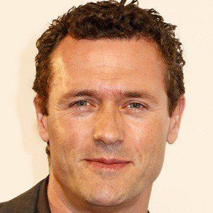 Jason O'Mara 2 of 5