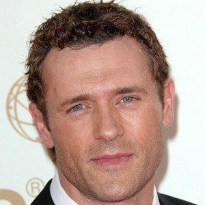 Jason O'Mara 3 of 5