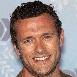 Jason O'Mara 5 of 5