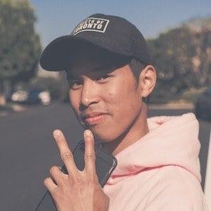 Jason Pagaduan 2 of 7