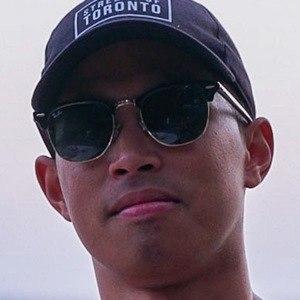 Jason Pagaduan 6 of 7