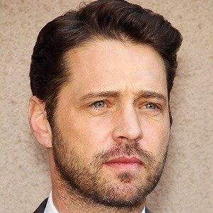 Jason Priestley 5 of 10