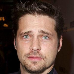 Jason Priestley 9 of 10
