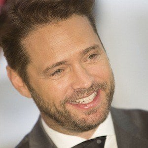 Jason Priestley 10 of 10